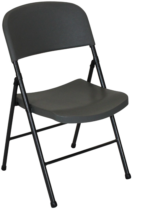 coleman deluxe folding chair blow mould seat portable camp seating